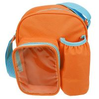 Umh�ngetasche Kids, orange