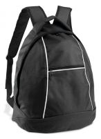 Rucksack REFLECTS-LANOIR BLACK