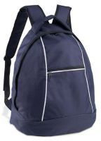Rucksack REFLECTS-LANOIR DARK BLUE