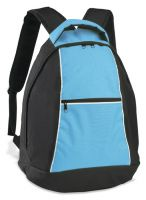 Rucksack REFLECTS-LANOIR LIGHT BLUE