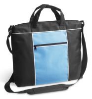 Laptoptasche REFLECTS-LANOIR LIGHT BLUE